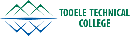 Tooele Technical College – Utah Career & Tech College